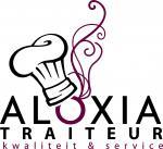 Aloxia Traiteur Service
