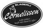 Cornelissen H