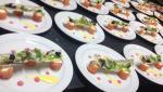 Chez Vous Traiteur & Catering
