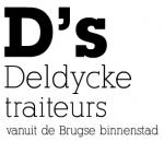 Deldycke Catering