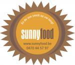Sunnyfood