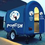 Popfish Mechelen