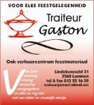Traiteur Gaston