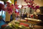 Bibelot Restaurant