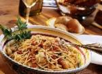 Catering Trimalchio