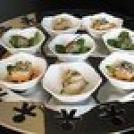Qook Quality Catering Solutions