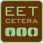Eet Cetera