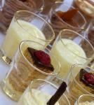 Coeur d'Artichaut Catering & Events