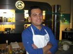 Italian Taste - Alessandro