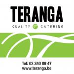 Teranga Quality Catering