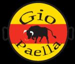 Gio Paella